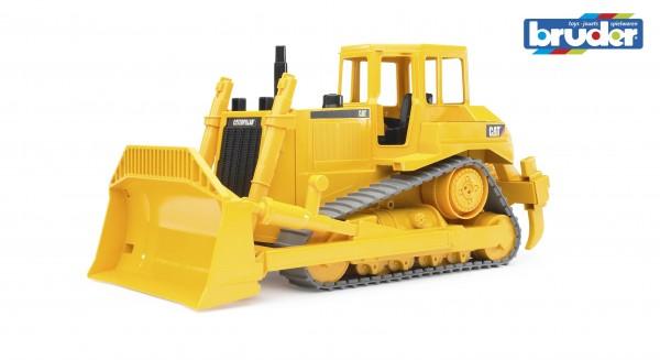 Bruder 02422 Cat® Bulldozer