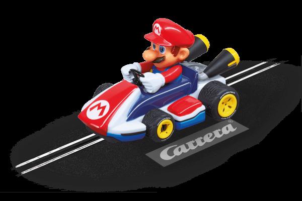 Nintendo Mario Kart™ - Mario
