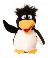 Erwin der Baby Pinguin 34 cm