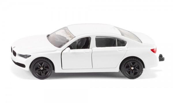 Siku 1509 BMW 750i