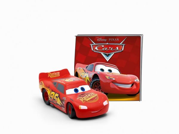 Tonies Disney Cars