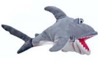 Fischmäk Hai 37cm