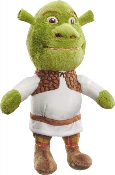 Shrek Pluesch 18cm