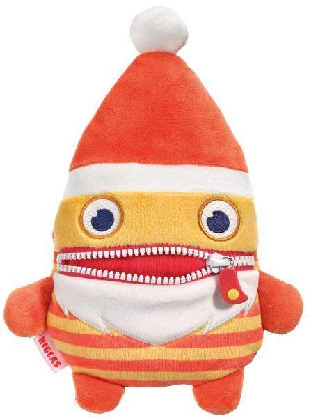 Niclas; klein; 24 cm; Jingle