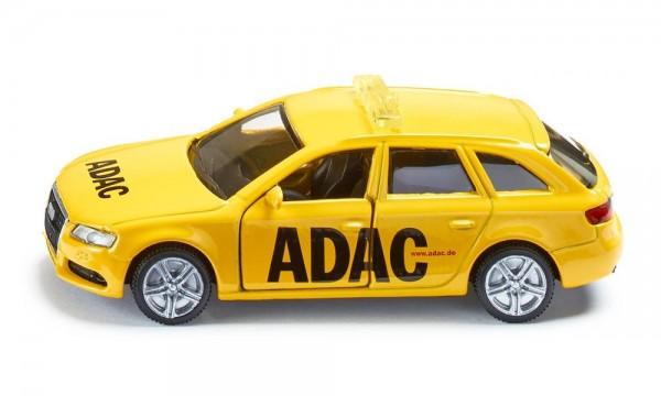 Siku 1422 ADAC Pannenhilfe