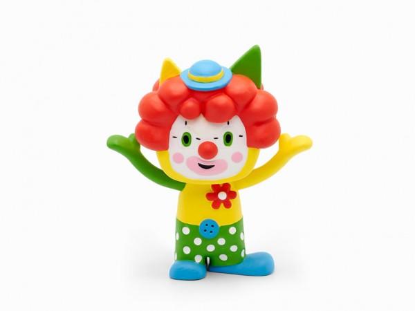 Tonies-Kreativ-tonie Clown