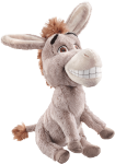 Dreamworks Shrek Esel Plüsch 18 cm