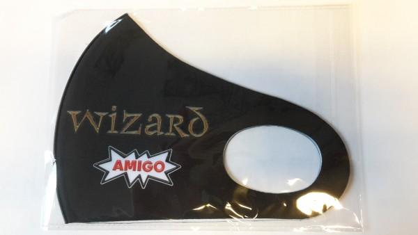 Amigo Wizard Mund-Nasen-Schutz