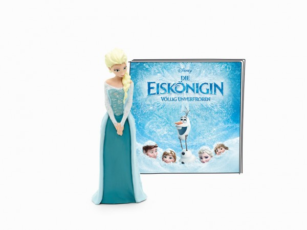 Tonies - Disney Die Eiskönigin Elsa
