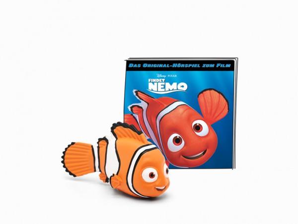 Tonie Disney - Findet Nemo