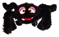 Minna die Spinne 35 cm