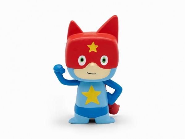 Tonies - Creativ Superheld
