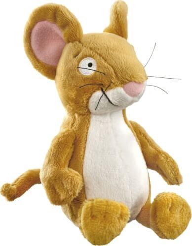 Der Grüffelo, Maus, 15 cm