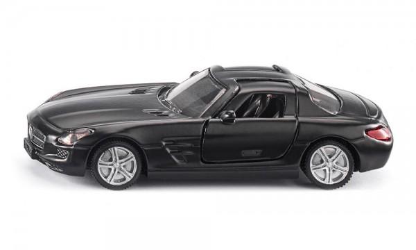 Siku 1445 Mercedes SLS AMG Coupé
