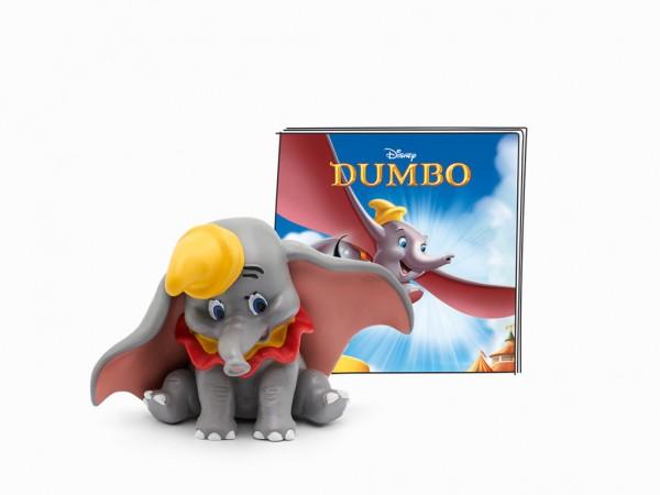Tonies Disney Dumbo