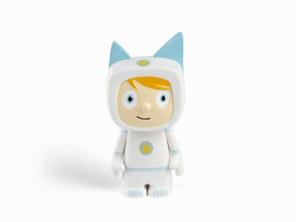 Kreativ-Tonies Kreativ-Tonie Astronaut