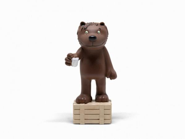 Tonie - Janosch - Ich mach dich gesund, sagte der Bär
