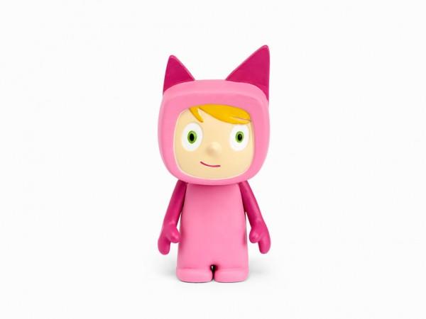 Tonies-Kreativ Pink