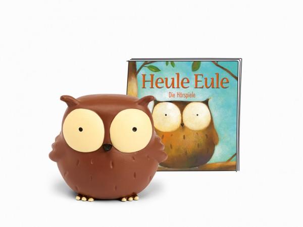 Tonie - Heule Eule und andere Geschichten – Die Hörspiele