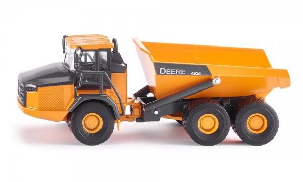 Siku 3506 John Deere Dumper