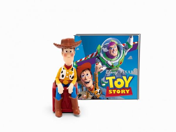 Tonies Toy Story Disney