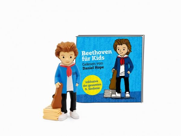 Tonies Beethoven für Kids