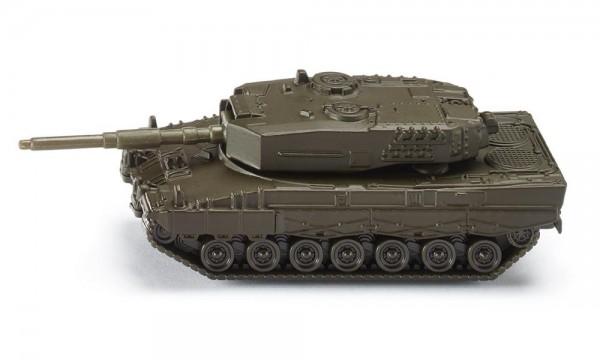 Siku 0870 Panzer