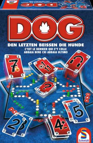 DOG® Compact