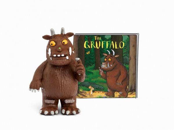 Tonies engl. The Gruffalo