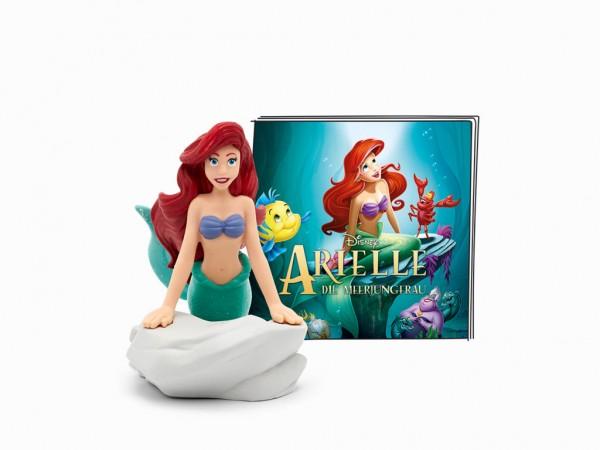 Tonies Disney Arielle