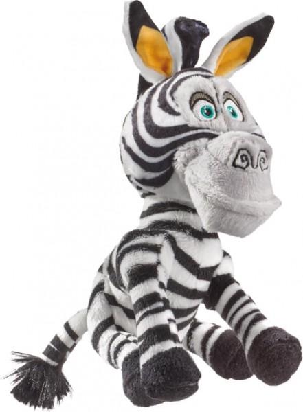 Marty aus Madagascar, Ca 18cm