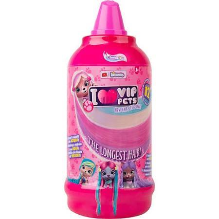 IMC Toys VIP Pets Serie 1