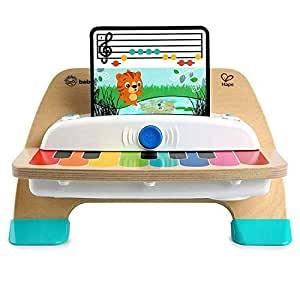 Hape Baby Einstein Magic Touch Piano E11649