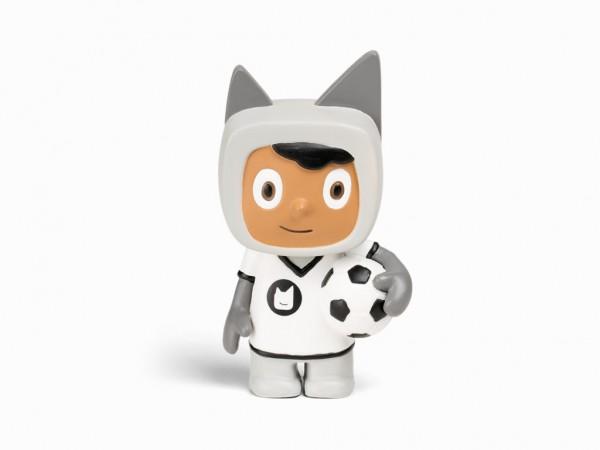 Tonies - Creativ Fußballer