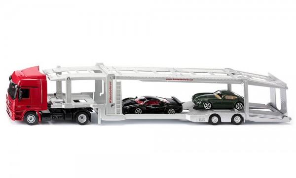 Siku 3934 Autotransporter