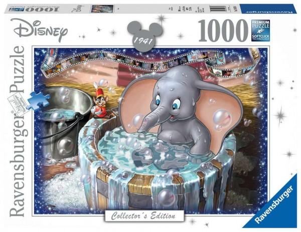 Dumbo 1000p