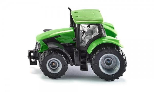 Siku 1081 Deutz-Fahr TTV 7250 Agroton