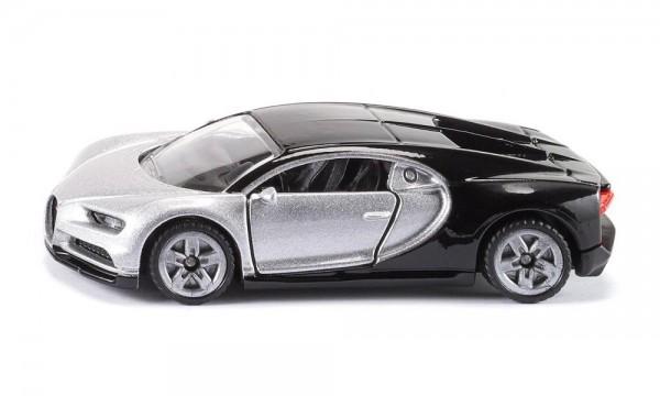 Siku 1508 Bugatti Chiron