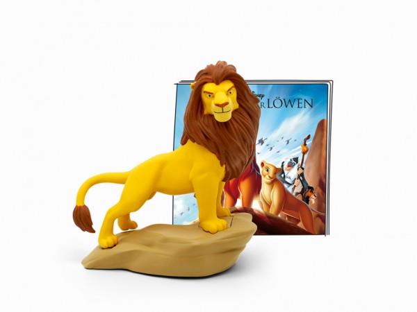 Tonies Disney Der König der Löwen