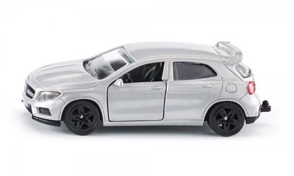Siku 1503 Mercedes-AMG GLA 45