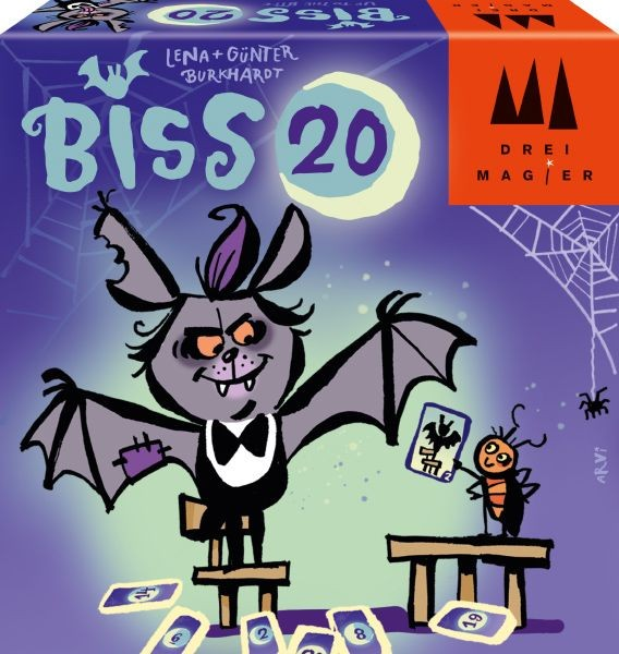 Biss 20